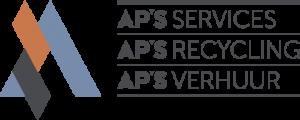 Ap's Services - leerwerkbedrijf